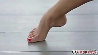 Xvideos.com e2376256468abf27e04a3fa3d25986a9-1