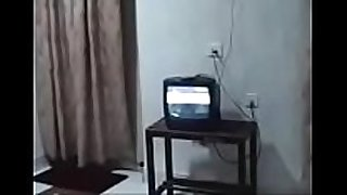 174005 hot indian honeymoon tape (2)