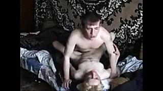 Russian mature www.sexcan.ru