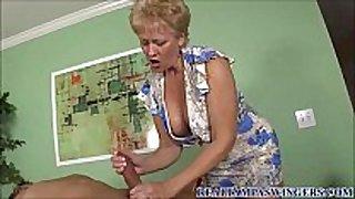 Wonderful oral-job job sex joy joy stimulation with my hubby