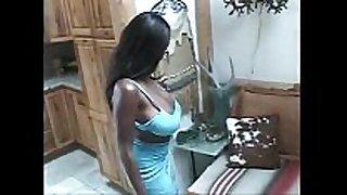 Black women love white jocks bwc