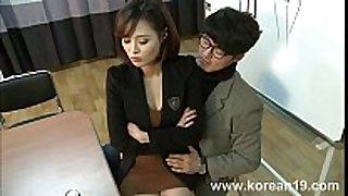 Son ye jin korean BBC doxy pikiniporn.com