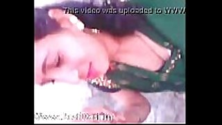 Indian bhabhi blow job sex fun with hindi audio