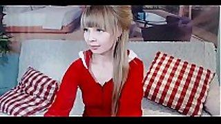 Petite legal age teenager christmas sex - spicycams69.com