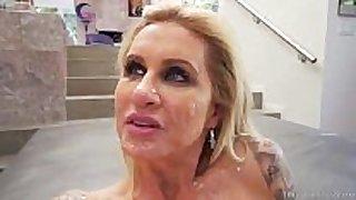 Xvideos.com 76adccb4ecabe0a8f5a0ca17e3d5f8c1