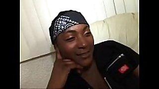 Xrated is a thug gangsta