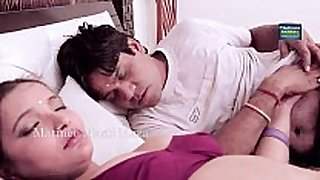 Hot bengali short clip scene scene scene scene scene -- life science teacher...