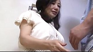 Japanese milf free oriental porn episode scene view greater amount j...