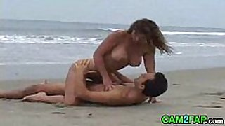 Sex beach free hardcore porn movie scene scene scene