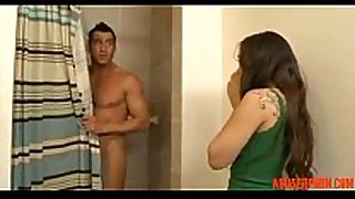 -02-step-dad and not his daughter- - abuserporn...