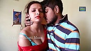 H d hawt black schlong whore producer seducing indian actor h...