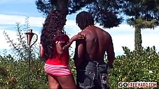 Byron lengthy nyomi banxxx can not live out of getting it from b...
