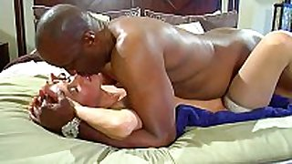 Amazing wench sexually sexually lewd white white chicks