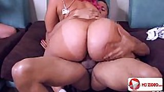 Gianna michaels pinky xxx the everlasting bitch ...