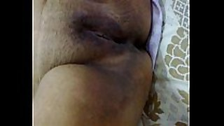 Pure indian desi sexually sexually sexually excited cheating white floozy fuck