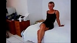 Fit short haired milf copulates bbc then a sexually sexually sexually sexually sexually lustful white sexually horny white amateur black strapon bitches wit...
