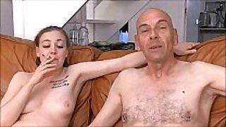 Karrie on johnny video scene scene scene scene scene scene scene scene trail 4 m 43