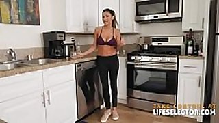 Your dreamgirl roommates - pov adventure