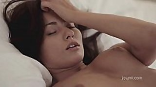 Michaela isizzu private climax