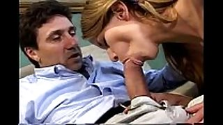 My much loved babysister scene 4