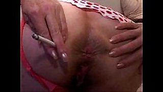 Zoe zane ass hole