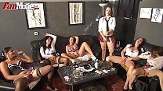 Fun movie scene scene scene scene scenes amateur love button masturbation class