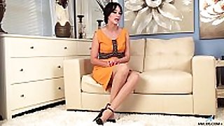 Very 1st porn movie scene scene scene scene scene scene for hot youthful milf