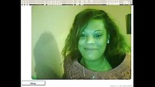 Cam chat with singles around the world web camera chat...