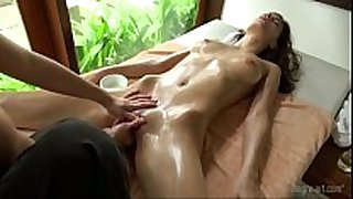 1320776 intense big O g spot massage