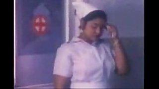 Bhartiya (1)