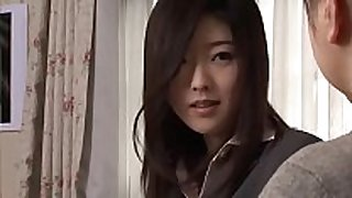 Teacher rina ishihara