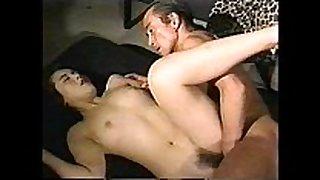 Koyuki asian tatasiteagemasu