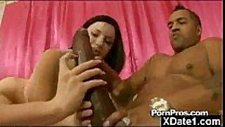 Kinky hot honey porno hardcore