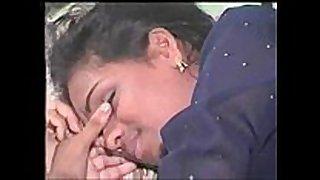 Bangladeshi a valuable indian shy amateur bawdy whore BBC whore geting fucke...