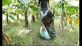 Ilakkana pizhai tamil full sexy sex clip scene - indi...