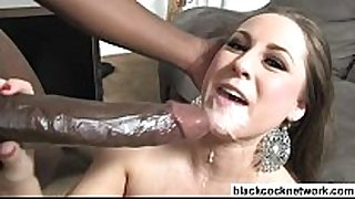 Monster sex ding-dong juice fountain from 14 inch jock