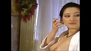 Horny asian Married wench needs sex.