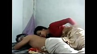 Indian sex scandal pinky and rana mms indian-sex