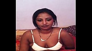 Bangladeshi bhabhi white women taking her bra off to s...