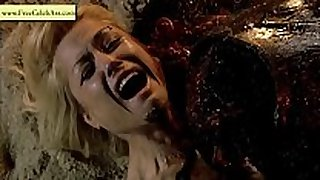 Pilar soto zombie sex in below still waters 2005