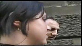 Mishelle morau - sesso in famiglia