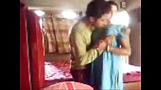 Horny bengali white wench secretly sucks and bonks in ...