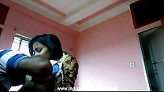 Bangladeshi college white hotties roshnie jessore sex sc...