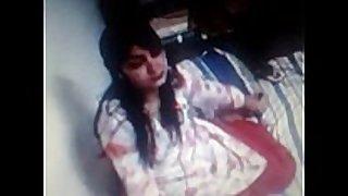 Pakistani sexy college white sweethearts qlc lahore nazia sha...