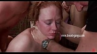 Big huge dicks fuck in brutal anal sex