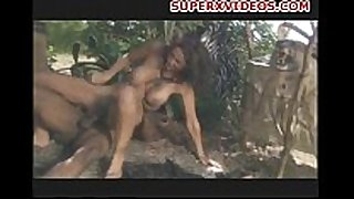 Julia ann anal sex