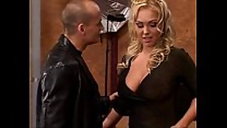 Mary carey - hardest fuck when this sweetheart have natural...
