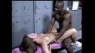 Wwe mickie james porn video scene scene