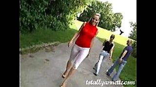 Annette schwarz - void urine park