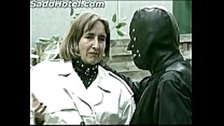 Older german white black penis bitches thrall is fingering herself wh...